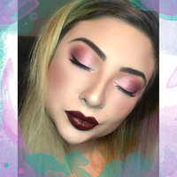 L'Oréal Infallible® Pro-Matte Liquid Lipstick uploaded by Jennifer N.