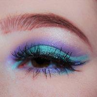 Makeup Geek Eyeshadow Pans uploaded by Tamara F.