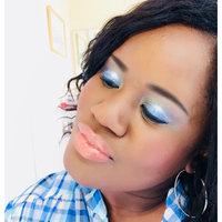 Buxom Metalix™ Lip Glide uploaded by Nerline G.