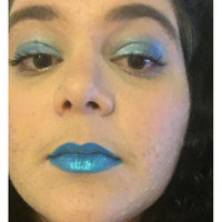Urban Decay Vice Special Effects Long-Lasting Water-Resistant Lip Topcoat uploaded by Jessica R.
