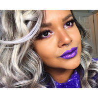 Urban Decay Vice Special Effects Long-Lasting Water-Resistant Lip Topcoat uploaded by Kellen O.