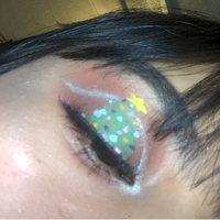 SEPHORA COLLECTION Retractable Waterproof Eyeliner uploaded by Viri C.