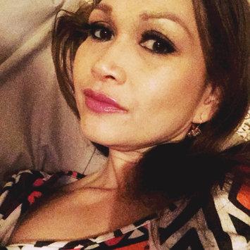 Photo uploaded to #SparkleOn by Cheryl C.