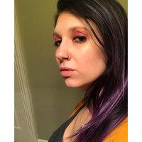Academy of Colour Peach 9 Shade Fragranced Eyeshadow Palette, Multicolor uploaded by Hannah M.