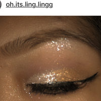 e.l.f Long-Lasting Lustrous Eyeshadow uploaded by Evelyn❤️ Y.