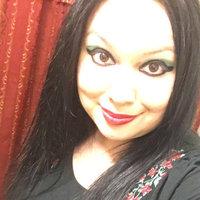 Avon SuperShock Gel Eyeliner Pencil uploaded by Teresa F.