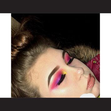 Photo uploaded to #SparkleOn by Katie M.