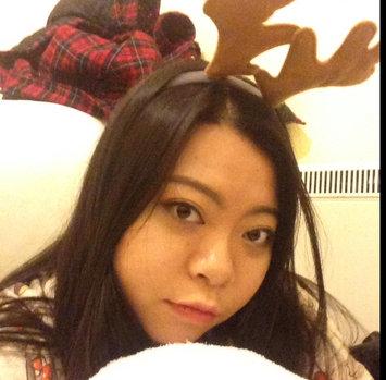 Photo uploaded to #SparkleOn by Min C.