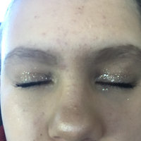 Milani Fierce Foil Eyeshine uploaded by Kallista G.