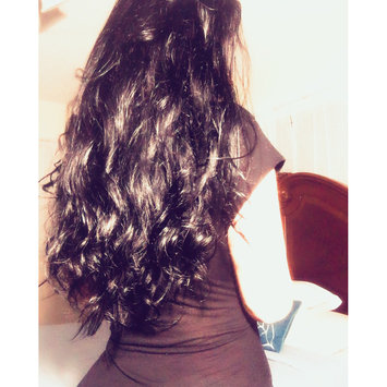 Photo uploaded to #NewYearNewHair by Litsy F.