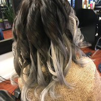 Creative Images Systems Adore Creative Image Semi-permanent Hair Color #90 Lavender [] uploaded by Crystal A.