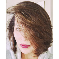 Oribe Gold Lust Repair And Restore Conditioner uploaded by Jan a.
