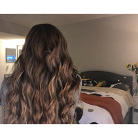 Sutra 19 Mm Curling Iron-Black Or Pink Black uploaded by Daniela C.