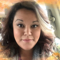 Bumble and bumble. Thickening Full Form Mousse uploaded by Christina K.