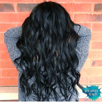 Moroccanoil Treatment uploaded by Mandy C.