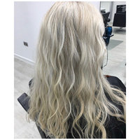 Goldwell Stylesign Ultra Volume Double Boost Intense Root Lift Spay uploaded by Sarah B.