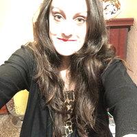 L'Oréal Paris Elseve Fibralogy / Elvive Fibrology Hair Conditioner uploaded by Caitlin's R.