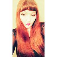 COLORA Henna Powder Red Sunset 60g uploaded by Courtney K.