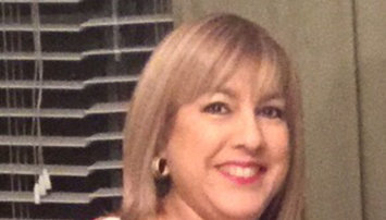 Photo uploaded to #NewYearNewHair by Lillian R.