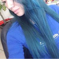Ion Color Brilliance Brights Semi-Permanent Hair Color Aqua uploaded by Mischa H.