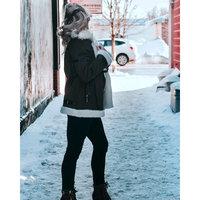 CHI Keratin Silk Infusion, 6 fl oz uploaded by Emily L.