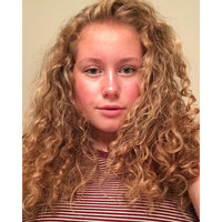 Redken Curvaceous Ringlet uploaded by Ruth C.