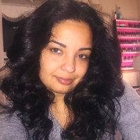 Revlon Perfect Heat Long Lasting Curls 1½