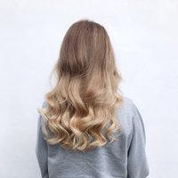 ghd Curve Creative Curl Wand 1