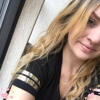 L'Oréal Paris Hair Expert Total Repair 5 Multi-Restorative Dry Oil uploaded by Amanda H.