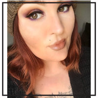 Lime Crime Unicorn Hair Semi-Permanent Hair Color uploaded by Amber L.