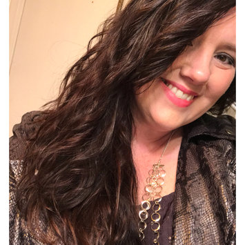 Photo uploaded to #NewYearNewHair by Angel K.