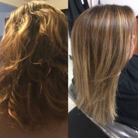 Redken Color Extend Rich Recovery uploaded by Sara B.