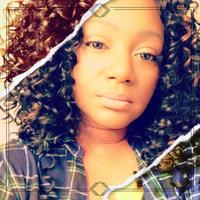 Freetress Bulk Presto Curl (1B) uploaded by Catrina R.