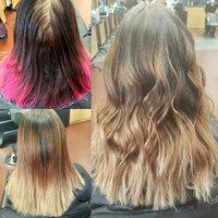 Olaplex Hair Perfector No 3 - 3.3 oz uploaded by Irma F.