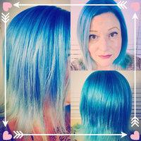 amika Keep Your Color Shampoo 12 oz/ 355 mL uploaded by Francesca S.