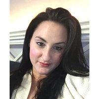 Sephora Favorites Drybar Triple Sec 3-in-1 1.67 oz/ 50 mL uploaded by Lisa F.