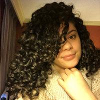 Curl Junkie Beauti-Curls Leave-in Hair Conditioner, 8 fl. oz. uploaded by Maciel C.