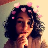 Curls Goddess Curls Botanical Gelle uploaded by Megan G.