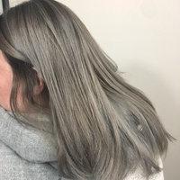 Olaplex Hair Perfector No. 3 uploaded by Lela D.