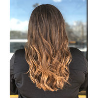 Aveda Air Control™ Light Hold Hair Spray uploaded by Dalynn B.