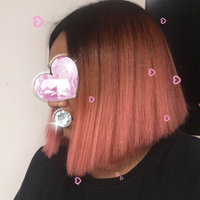 Adore Creative Image Hair Color #82 Pink Rose [] uploaded by Aisha X.