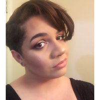 COVERGIRL Queen Collection Eyeshadow Quad uploaded by Chandra W.