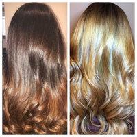 Redken Color Extend Magnetics Shampoo, 10.1 fl oz uploaded by Ashley A.