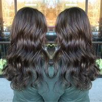 Schwarzkopf Professional Igora Color10 Hair Color 3-0 Dark Brown uploaded by Jordan H.