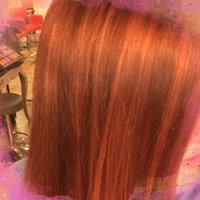 Joico 10.1-ounce Color Endure Violet Shampoo uploaded by Alyssa B.