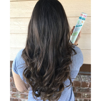 Photo uploaded to #NewYearNewHair by Ashley B.