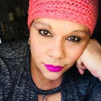 Revlon Colorstay Makeup uploaded by Carla F.