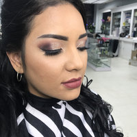 SEPHORA COLLECTION Instant Radiance Foundation uploaded by valentina c.