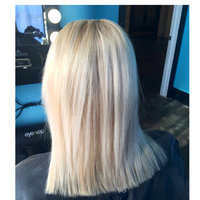 Redken Extreme Anti-Snap Leave-In Treatment For Damaged Hair uploaded by Stacey c.
