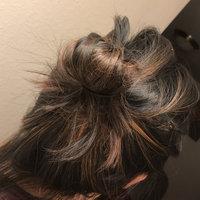 Redken All Soft Argan Oil Shampoo uploaded by Sally H.